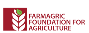 FarmAgric Foundation for Agriculture