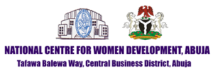 National Centre for Women Development